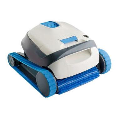 Dolphin S100