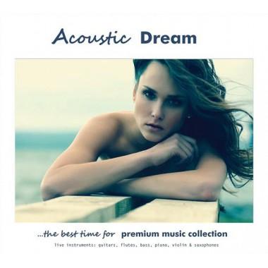 Akustyczne marzenia - Acoustic Dream