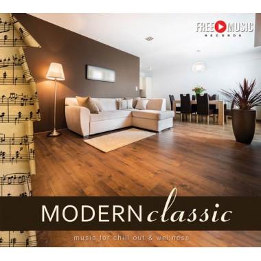 Nowoczesna klasyka - Modern Classic