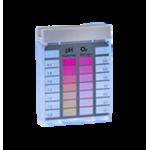 Tester pH O2