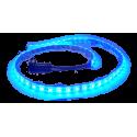 Zestaw oświetlenia LED