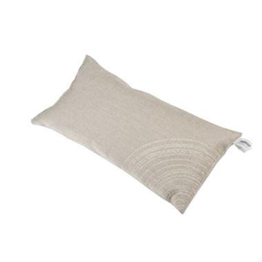 Cushion for sauna