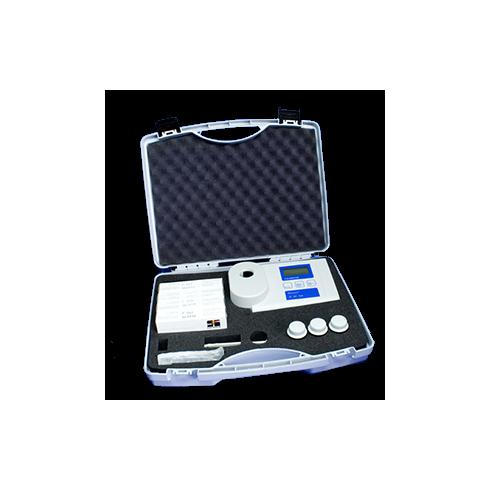 Fotometr elektroniczny