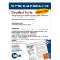 Desofect Forte