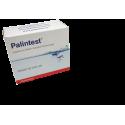 Tabletki do pomiaru Palintest