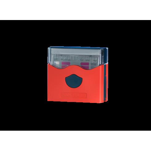 Fotometr pH, Cl (chlor)