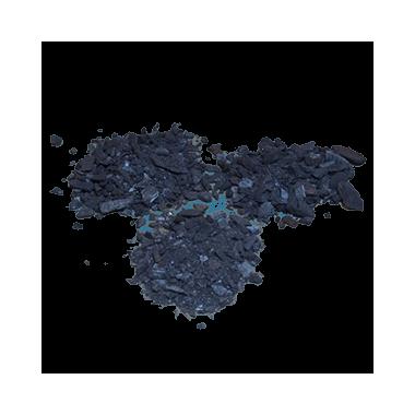 Hydroantracyt