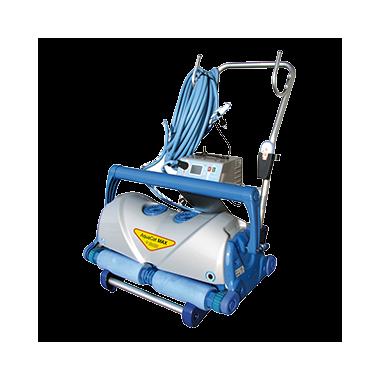 Robot czyszczący AquaCat MAX