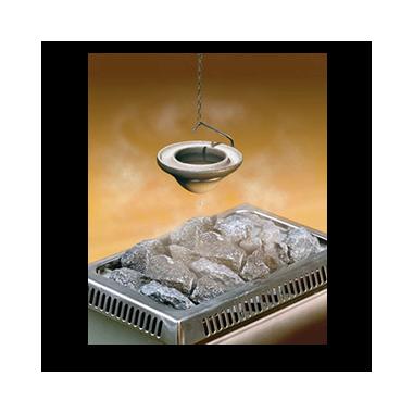 Sauna Aaromatic - Nawilżacz powietrza do sauny