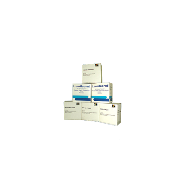 DPD tablets 4 for oxygen measuring