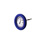 Termometr okrągły