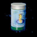 Zabłocka sól algowo-termalna