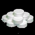 Sól w tabletkach