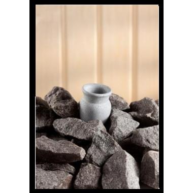 Sauna Amfora-nawilżacz powietrza
