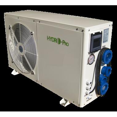 Pompa ciepła HYDRO-PRO