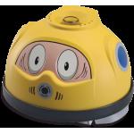 Odkurzacz AquaBug
