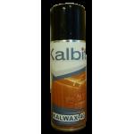 Kalwax 40