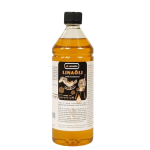 Amello olej lniany