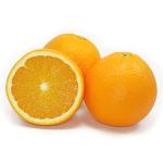 Olejek pomarańcza