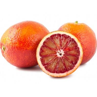 Krwista pomarańcza