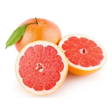 Grapefruit Florida