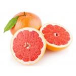 Grapefruit Florida