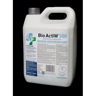 BIO ACTIW 500