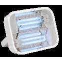 LAMPA UV-C STERILION 36 W