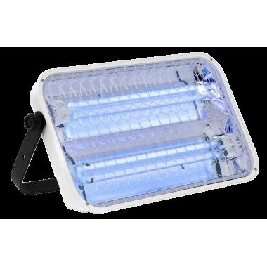 LAMPA UV-C STERILION 72 W