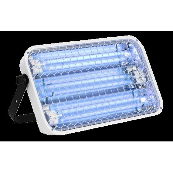 LAMPA UV-C STERILION 108 W