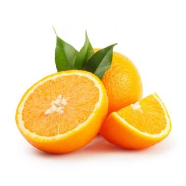 Olejek Pomarańcza Valencia 5*