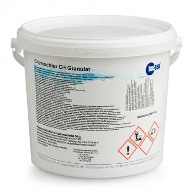Chemochlor CH Granulat1