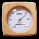 Termometr Harvia