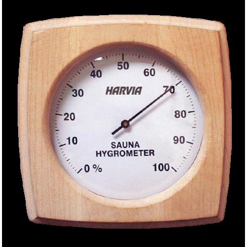 Higrometr Harvia