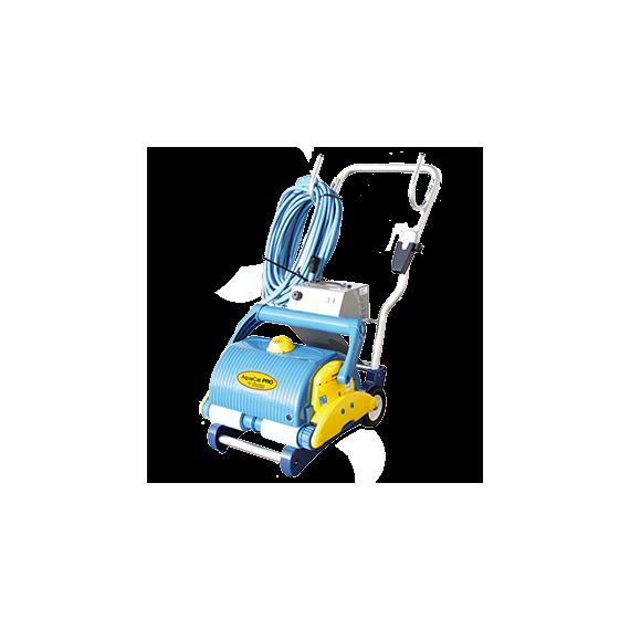 Robot Czyszczący AquaCat PRO