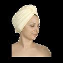 Turban do sauny