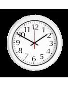 Zegar do łaźni parowej